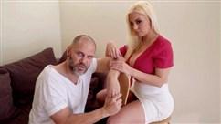 das schönste aller Zeiten Sex mit großen Titten Frau