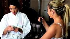 krankenschwester mit grossen titten fotze lecken zarte blondine