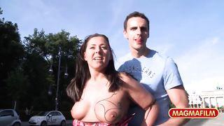 Pornos mit handlung kostenlos