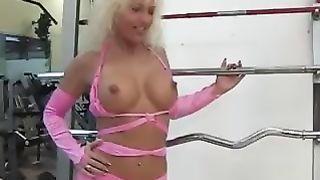 Kostenlose Pornos l